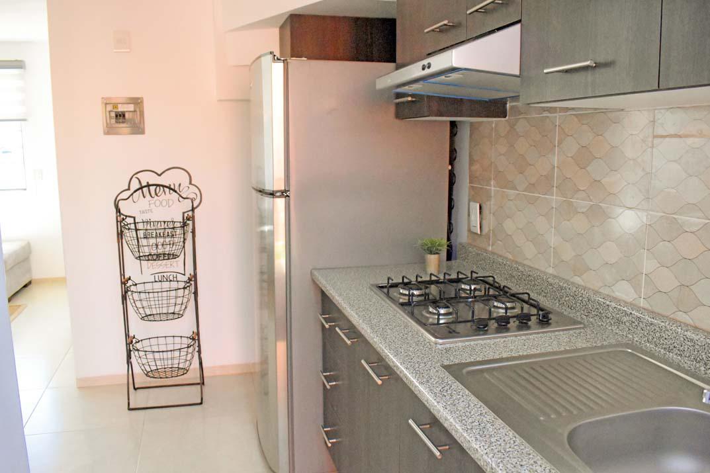 modelo-campania-cocina-marbella-residencial