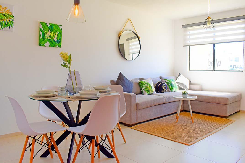 modelo-campania-sala-comedor-marbella-residencial
