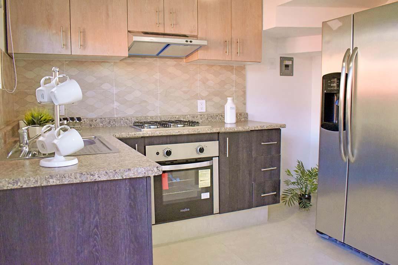 modelo-sicilia-cocina-marbella-residencial
