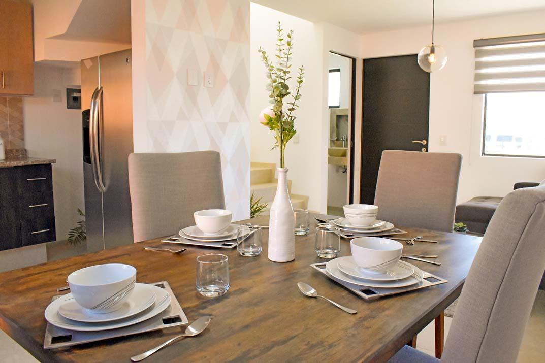 modelo-sicilia-comedor-marbella-residencial