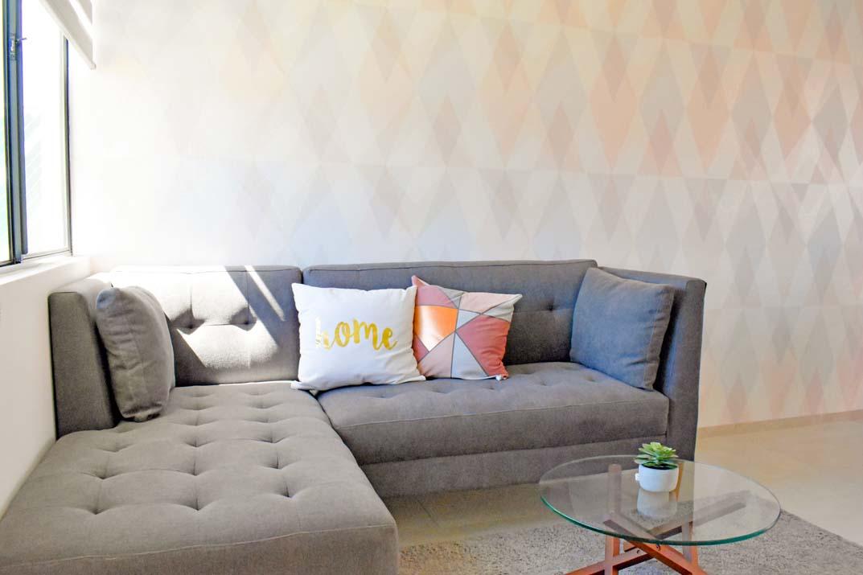 modelo-sicilia-sala-marbella-residencial
